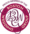Boston Wedding Group