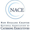 National Association Of Catering Executives - New England Chapter