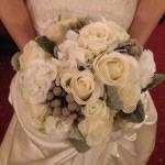 New England Winter Wedding – Longfellow's Wayside Inn