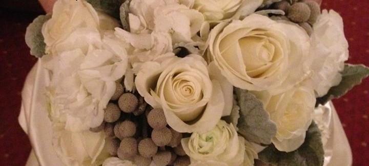 winter_wedding_longfellows_wayside_inn
