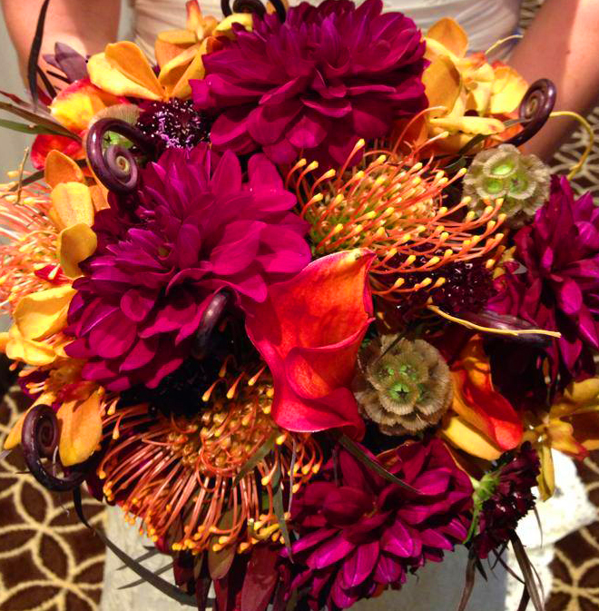 fall_weddings_jeri_floral_design