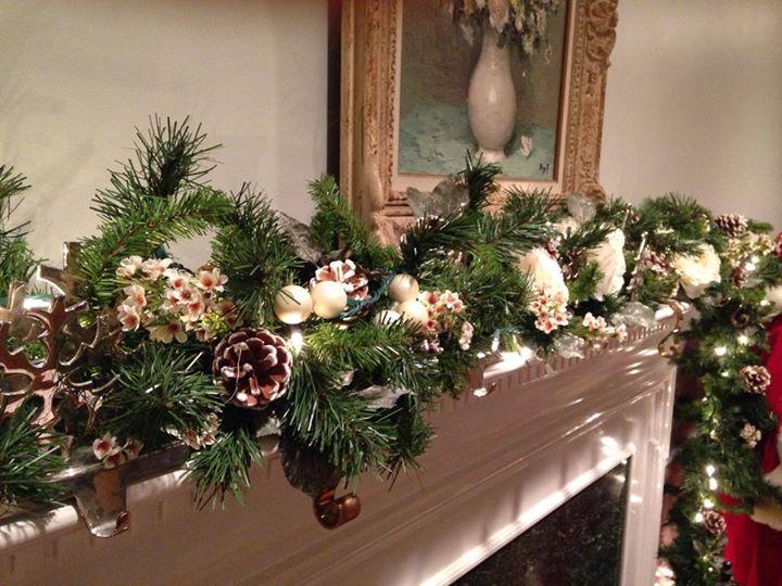 holiday_floral_arrangements