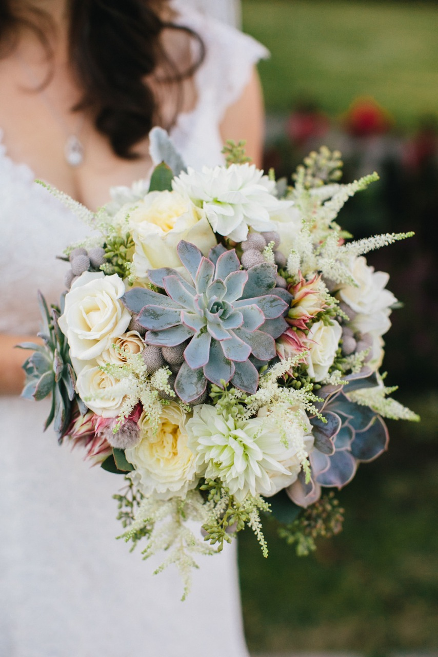 elm bank gardens fall wedding julie gabe jeri solomon floral design. Black Bedroom Furniture Sets. Home Design Ideas