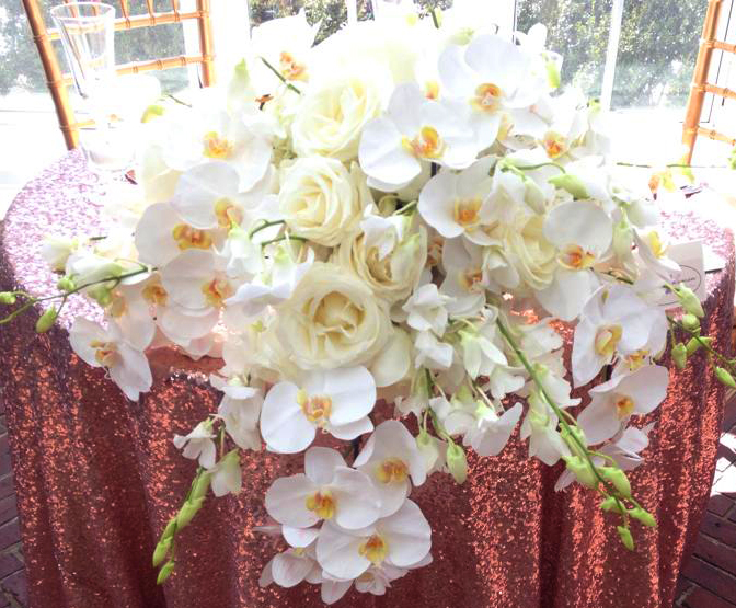 spring_wedding_flowers_boston