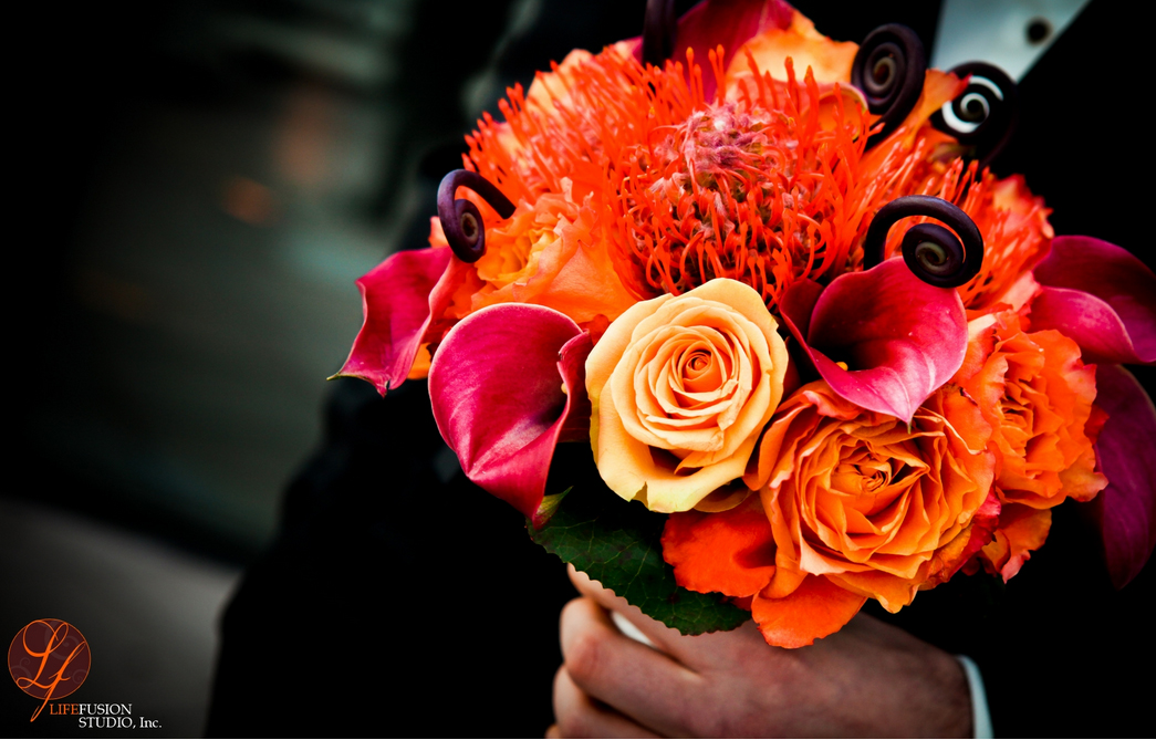 fall_wedding_flowers