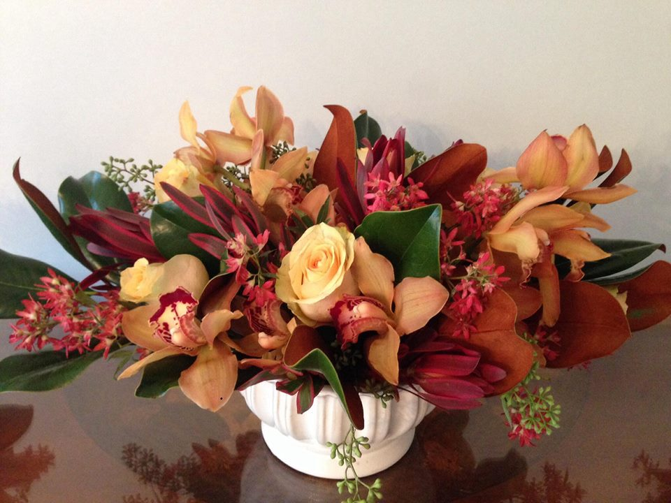 thanksgiving_floral_designs