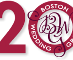 Featured Local Business – Boston Wedding Group