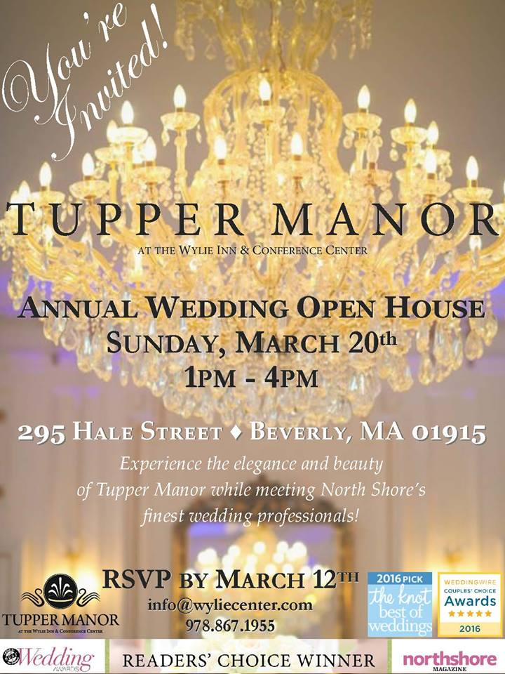 tuppermanor_wedding_open_house