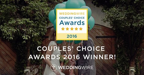 wedding_wire_award