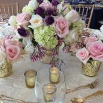 Tupper Manor Vendor Open House