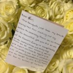 Thank You Notes From Our Happy Brides