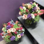 Get Ready For Spring With Custom Seasonal Floral Designs