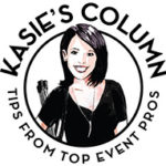 Jeri Solomon Featured On Kasie's Column
