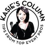 Jeri Solomon Featured On Kasie's Column
