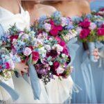 Destination Leap Year Wedding in Portland Maine