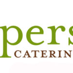Featured Local Business: Capers Catering